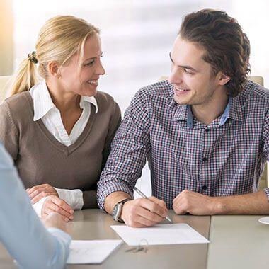 Administradora de consórcio: o que faz?