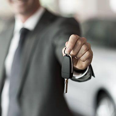 Boas práticas para consórcios de automóveis